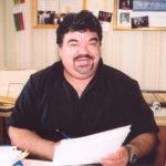 Eduardo Jofre